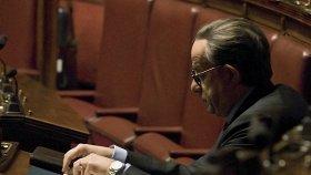 15 лучших фильмов про одиозных политиков