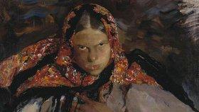 Сокровища русского искусства