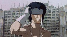 52 аниме, которые надо уже наконец посмотреть