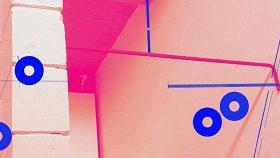 Персональные выставки современных корейских художников и дизайнеров