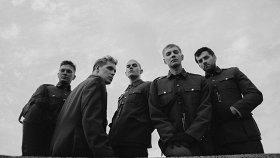 Концерты недели в Петербурге: кусок St. Fields c Shortparis, Die Selektion и авант-поп Ooes