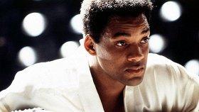 Фильмы про бокс, которые отправляют в нокаут