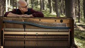 «Людовико Эйнауди. Seven Days Walking»: Simple Music Ensemble