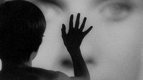 «Седьмая печать», «Осенняя соната»: гид по ретроспективе фильмов Ингмара Бергмана