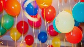 8 мест, в которых можно весело, интересно и легко провести детский день рождения