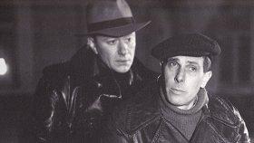 20 советских киношедевров, которые должен увидеть каждый