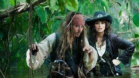 20 захватывающих фильмов про пиратов
