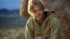 Лучшие фильмы про горы