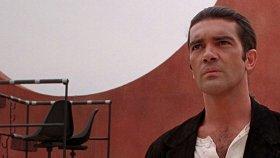 13 запоминающихся фильмов с Антонио Бандерасом