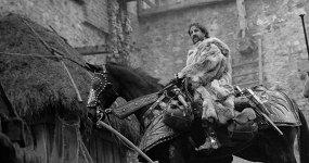 Трудно быть богом: гид по ретроспективе фильмов Алексея Германа