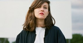 «iPort Festival»: Jessy Lanza, Little Dragon
