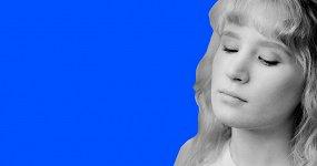 8 идеальных треков для Пикника «Афиши» от Монеточки