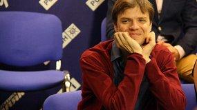 Вечер с Андреем Яковлевым