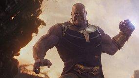 Что писала «Афиша» про «Мстителей» и другие супергеройские фильмы Marvel
