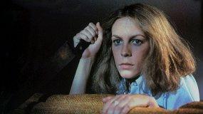 11 фильмов из серии «Хеллоуин»: от худшего к лучшему