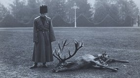 Николай II. Семья и престол