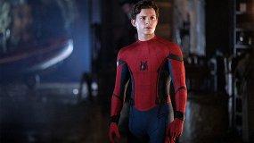 «Вдали отдома»: новый «Человек-паук» вСтаром Свете