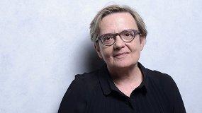 Режиссер Агнешка Холланд: «Официальная позиция России сейчас— неворошить прошлое»
