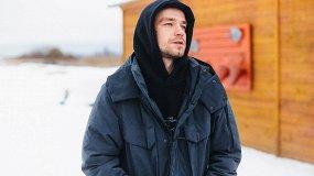 «Я не читал сценарий «Звоните ДиКаприо!»: интервью с Александром Петровым