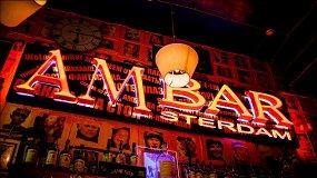 «Постельные истории»: DJs Ambar Jr, Greek