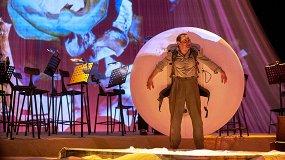 Зимний театр сочи афиша на февраль 2016 цирк в казани купить билеты