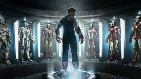 Железный человек-3