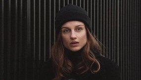 «Шик и блеск»: Karolina BNV, Kirill Shapovalov, DJ Anyway
