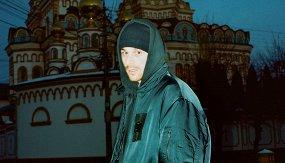 «Etapp Kyle & Friends»: Etapp Kyle, Bejenec, Mashkov