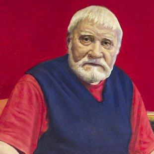 Александр Толстиков. Современники