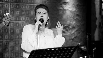 Ульяна Рудакова