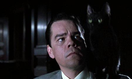 фильмов с демоническими котиками