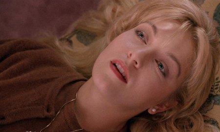 Фильмы на выходные: «2001 год: Космическая одиссея», «Гоголь: Страшная месть» и ретроспектива Дэвида Линча