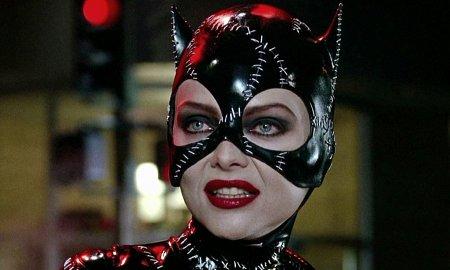 голливудских и отечественных актеров, сыгравших котиков в кино