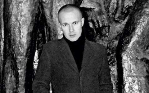 Гоша Рубчинский о сотрудничестве с Comme des Garçons, «Вконтакте» и группе Burzum