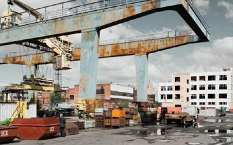 Что станет с ЗИЛом, «Сколково», стадионом «Динамо» и другими большими проектами