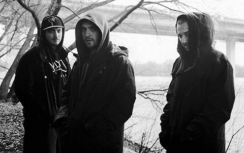 Лок-Дог, «Легенды Про» и другие рэперы, создающие поэтику московских окраин