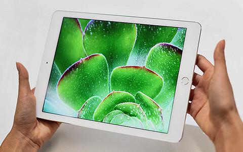 Проблема айпэда: кому нужна таблетка Apple