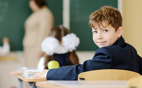 «Образование — это беготня в потемках»: зачем нужно новое медиа про школу