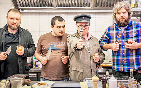 Последняя запись: главное, что нужно знать о том, как открыть в Москве ресторан