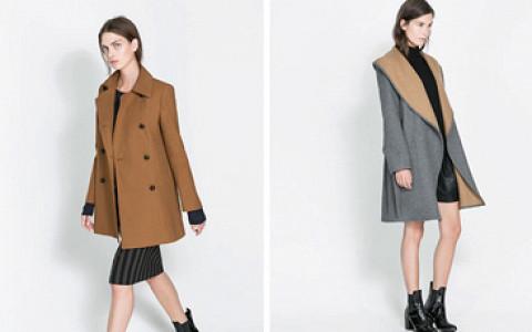 Открытие онлайн-магазина Zara, детские вещи в Uniqlo, H&M Home в «Афимолле», новый каталог IKEA