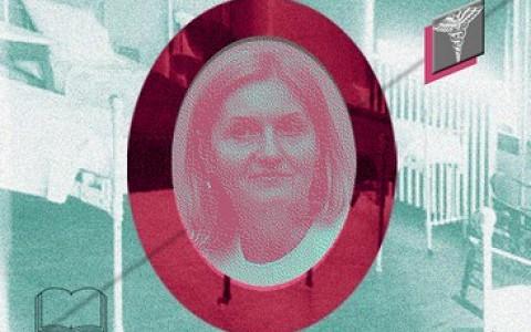 Ольга Голодец о московских школах, больницах и детских садах