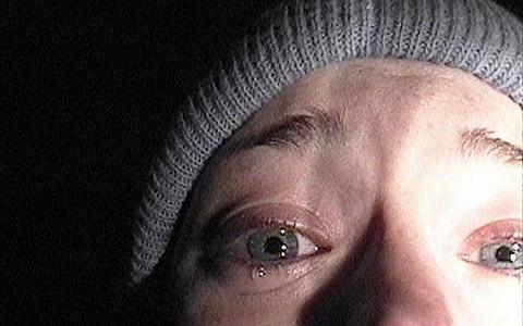 «Настоящий труп — это жуть»: кинорежиссеры о жанре хоррор-мокьюментари