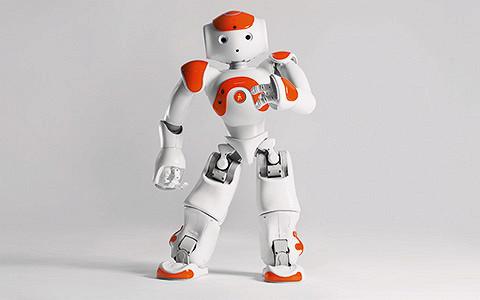 Что умеют московские роботы