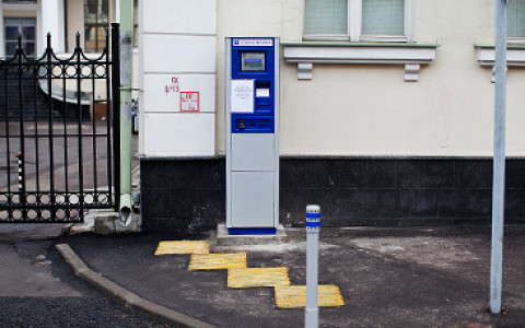Филевскую линию закроют на реконструкцию, как жители ЦАО будут платить за парковку и другие новости транспорта