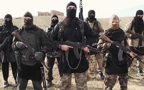«Исламское государство»: откуда оно взялось и как устроено