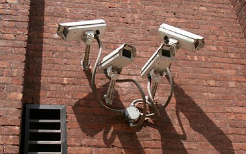 Москвичам откроют доступ к записям городских видеокамер