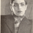 Петр Бомбардов