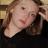 Олеся Emelyanova