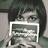 Anna_Mihalna
