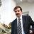 Vadim Dobrishman